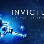 invictus method