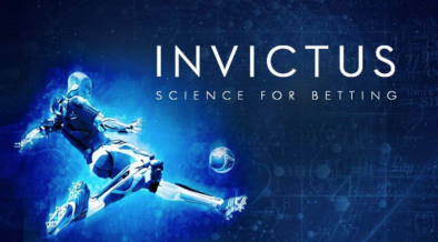 invictus method