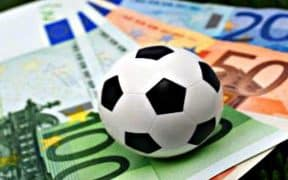Successful Sports Betting Strategies