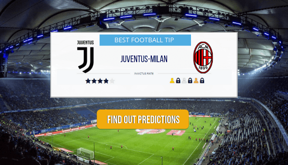 serie-a-predictions