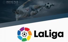 Invictus-ultima-jornada-liga