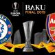 invictus-final-europa-league