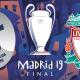 Invictus-final-champions-league