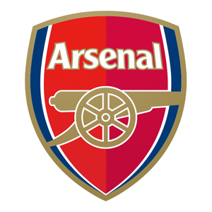 final europa league