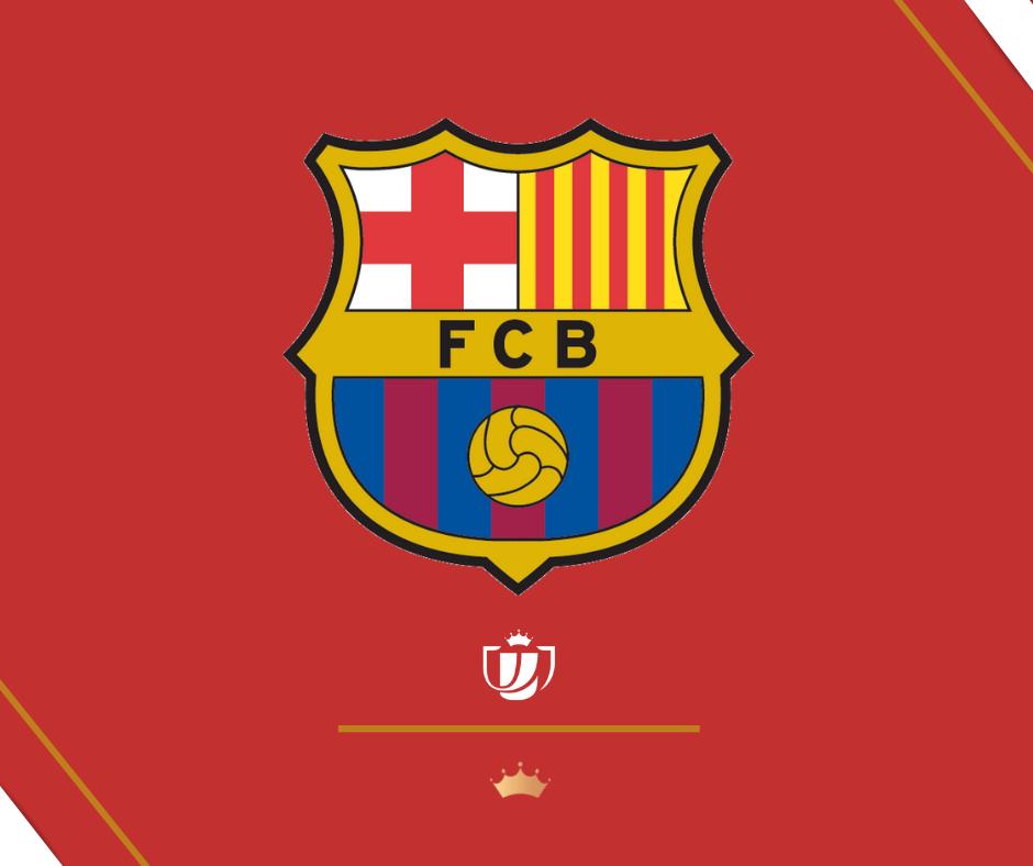 ganador-copa-del-rey-barcelona