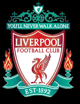 logo-ganador-champions-league