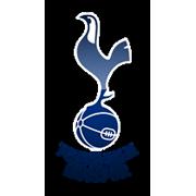Tottenham-ganador