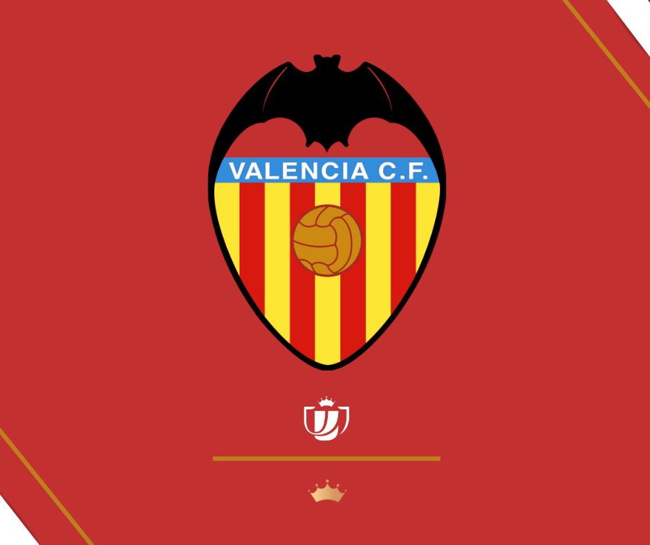 ganador-copa-del-rey-valencia