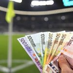 progression-betting-system-1.80